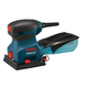 Bosch 1297D 1/4-Sheet Orbital Finish Sander