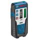 Bosch LR1G Green Rotary Laser for GRL300HVG