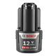 Bosch BAT414 12V Max Lithium-Ion Battery