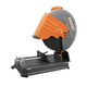 Factory Reconditioned Ridgid ZRR4142 Abrasive Cut Off Machine