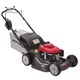 Honda 659180 187cc Gas 21 in. 4-in-1 Versamow Smart Drive Self-Propelled Lawn Mower with Electric Start