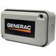 Generac 6186 50 Amp Power Management Module