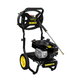 Brute 20515 2,700 PSI 2.3 GPM Gas Pressure Washer (CARB)