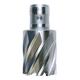 Fein 63134635001 Slugger 2-1/2 in. x 1 in. HSS Nova Annular Cutter
