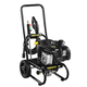 Brute 20553 2,200 PSI 1.8 GPM Gas Pressure Washer