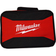 Milwaukee 48-55-2401 Nylon Bag