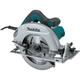 Makita HS7600 10.5 Amp 7-1/4 in. Circular Saw