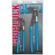 Channellock GLS-1 2-Piece GripLock Plier Set