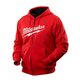 Milwaukee 2370-XL 12V Lithium-Ion Heated Hoodie