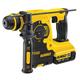 Dewalt DCH253M2 20V MAX XR SDS 3-Mode Rotary Hammer Kit