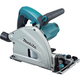 Makita SP6000J 6-1/2 in. Plunge Circular Saw