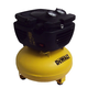 Dewalt DWFP55120LW 3 Gallon 135 PSI Pancake Compressor