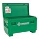 Greenlee 2142 9.7 cu-ft. 42 x 20 x 20 in. Storage Chest