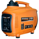 Generac 5791 iX Series 800 Watt Portable Inverter Generator (Certified) (CARB)