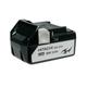 Hitachi 335180 18V 4.0 Ah Lithium-Ion Battery