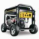 Briggs & Stratton 30555 7,500 Watt ES Pro Series Generator