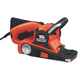 Black & Decker DS3211 3 in. x 21 in. Dragster Belt Sander