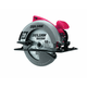 Factory Reconditioned Skil 5385-01-RT 12 Amp 7-1/4 in. Circular Saw