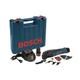 Bosch PS50-2B 12V Max Cordless Lithium-Ion Multi-X Carpenter Kit