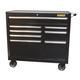 Dewalt DWMT74434 40 in. 1,000 lb. Capacity 8 Drawer Roller Cabinet