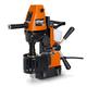 Fein 72725261124 Slugger  1-1/2 in. Magnetic Drill Press