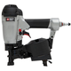 Factory Reconditioned Porter-Cable RN175BR 15 Degree 1-3/4 in. Coil Roofing Nailer