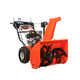 Ariens 921032 Deluxe 30 291cc 30 in. Two-Stage Snow Thrower with Electric Start
