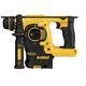 Dewalt DCH253B 20V MAX XR SDS 3-Mode Rotary Hammer (Bare Tool)