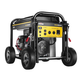Briggs & Stratton 30554 5,000 Watt Pro Series Portable Generator