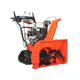 Ariens 920022 Compact Track 24 208cc 24 in. Two-Stage Snow Thrower with Electric Start