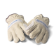 Husqvarna 531300274 Large Xtreme Duty Work Gloves
