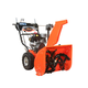 Ariens 921024 Deluxe 24 254cc 24 in. Two-Stage Snow Thrower with Electric Start