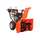 Ariens 921028 Platinum 24 291cc 24 in. Two-Stage Snow Thrower with Electric Start