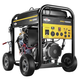 Briggs & Stratton 30556 10,000 Watt PRO Series Portable Generator