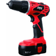 Factory Reconditioned Skil 2260-01-RT 18V Cordless 3/8 in. Drill Driver Kit