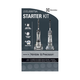 Electrolux EL69979A Nimble and Precision Starter Kit