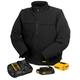 Dewalt DCHJ060C1-3XL 12V/20V Lithium-Ion Heated Jacket Kit