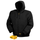 Dewalt DCHJ061B-2XL 12V/20V Lithium-Ion Heated Hoodie