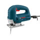 Factory Reconditioned Bosch JS260-RT 6 Amp Top-Handle Jigsaw