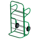 Greenlee 911 Large Capacity Wire Reel Cart