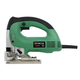 Hitachi CJ120V 5.8 Amp Variable-Speed D-Handle Jigsaw