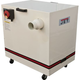 JET 414700 Single Phase Cabinet Dust Collector For Metal
