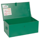 Greenlee 1230 Storage Box Assembly