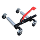 Sunex 7708 300 lb. Car Dolly