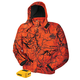 Dewalt DCHJ063B-XL 12V/20V Lithium-Ion Heated Hoodie