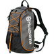 Husqvarna 576859201 All Around Backpack (Rucksack)
