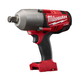 Milwaukee 2764-20 M18 FUEL 18V Cordless Lithium-Ion 3/4 in. High Torque Impact Wrench with Friction Ring (Bare Tool)