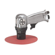 Astro Pneumatic 222S 5 in. High Speed Sander