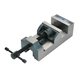 Wilton 11632 Ground Drill Press Vise - 2-7/16 in. Jaw Width, 2-5/8 in. Jaw Opening, 1-1/2 in. Jaw Depth