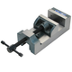 Wilton 11634 Ground Drill Press Vise - 4 in. Jaw Width, 4 in. Jaw Opening, 1-3/4 in. Jaw Depth